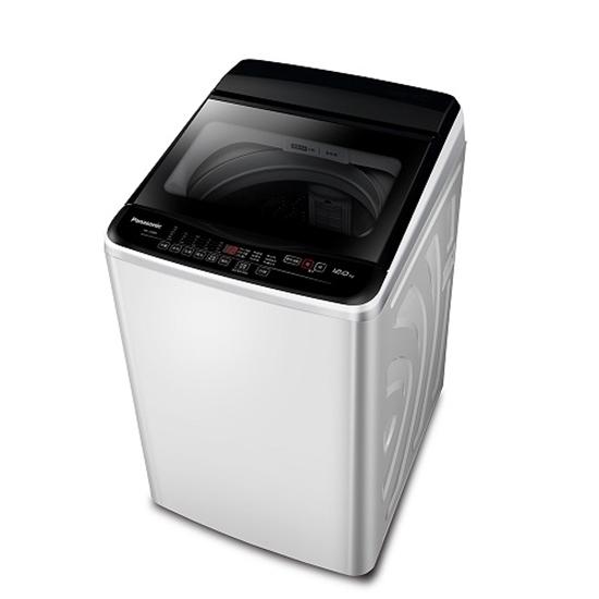 Panasonic國際牌11kg洗衣機NA-110EB-W