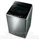 【Panasonic國際牌】13公斤 單槽超變頻洗衣機 NA-V130EBS-S