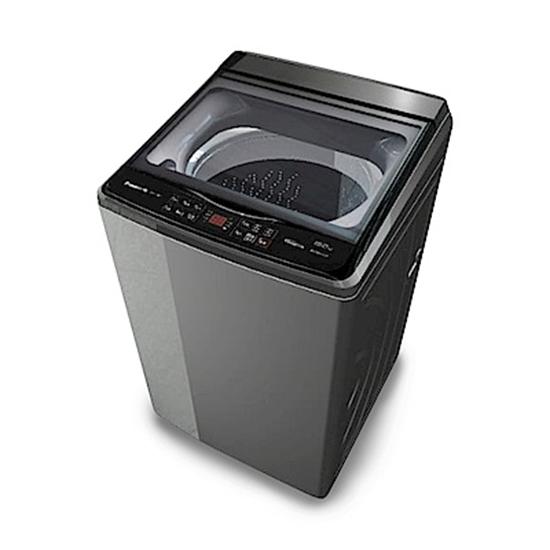 圖片 【Panasonic國際牌】15公斤 變頻直立洗衣機 NA-V150GT-L (不參加原廠贈品活動)