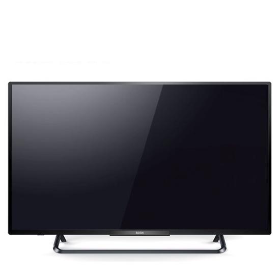 圖片 KOLIN歌林【KLT-55EVT】55型HD液晶顯示器+視訊盒(不含安裝)_預購