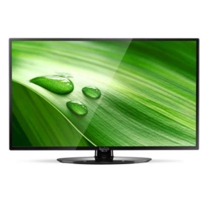 KOLIN歌林【KLT-32EE02】32型HD液晶顯示器+視訊盒