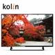 KOLIN歌林【KLT-43EE01】43型HD液晶顯示器+視訊盒