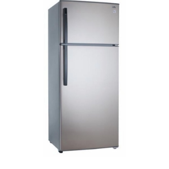 冰箱 歌林 自動除霜