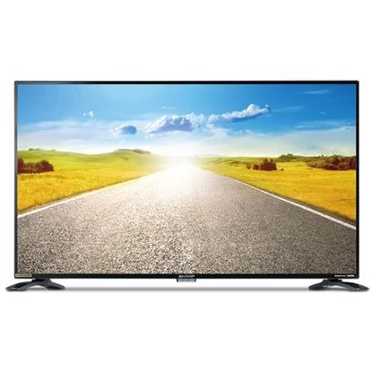 SHARP夏普【LC-40SF466T】40吋聯網電視