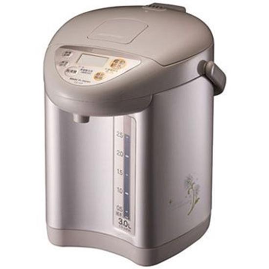 象印 電熱水瓶