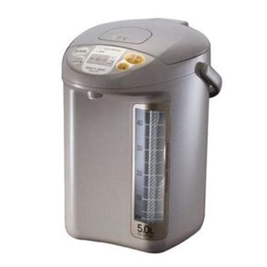 圖片 象印5公升微電腦熱水瓶CD-LPF50