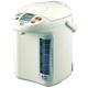 象印微電腦電動熱水瓶4公升(CD-LGF40-WG白色)