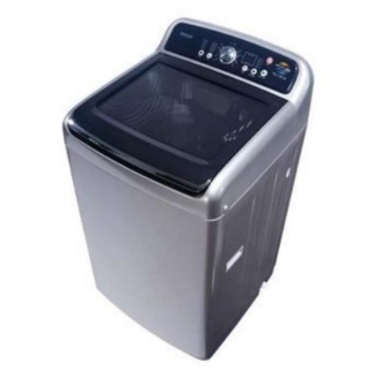 可用5倍券 【結帳享優惠】禾聯10.5公斤洗衣機HWM-1152