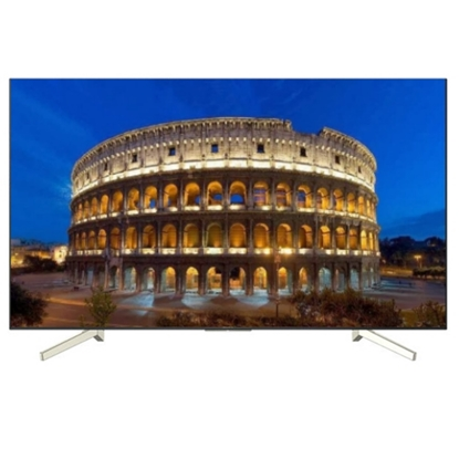 SONY 65吋 4K 智慧連網 液晶電視 KD-65X7500F
