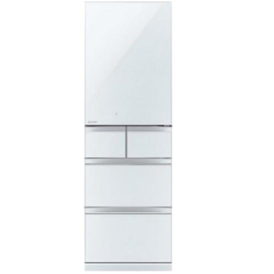 三菱 冰箱