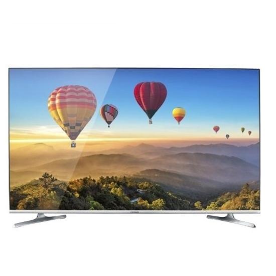 圖片 (含運無安裝)奇美49吋4K HDR聯網電視TL-50R300