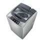 Panasonic國際牌15公斤單槽洗衣機NA-168VB-L
