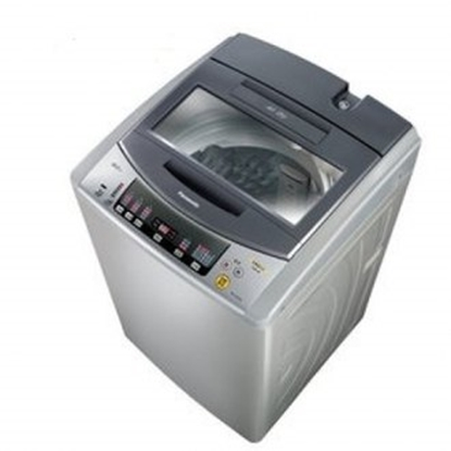 (無贈品)Panasonic國際牌 15公斤超強淨洗衣機 NA-168VB-N