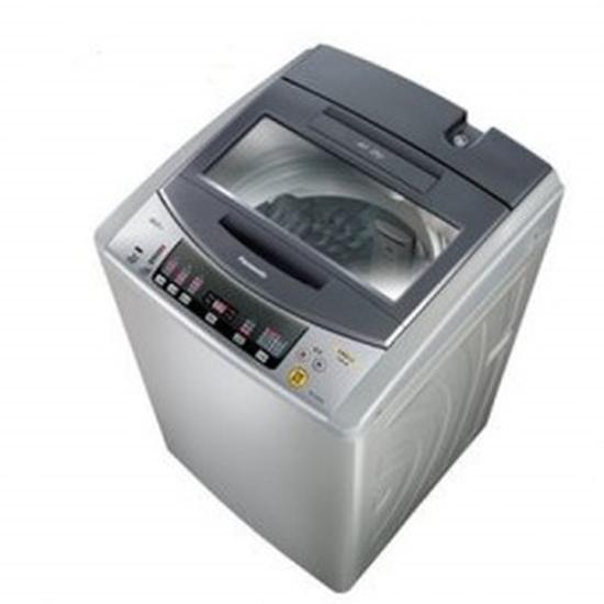 日本 洗衣機