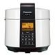 (無贈品)Panasonic國際牌 5L微電腦壓力鍋 SR-PG501