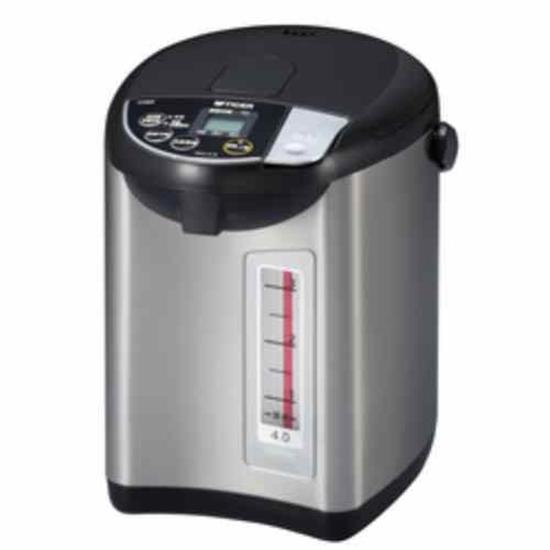 日本 電熱水瓶