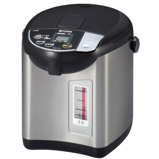 虎牌 電熱水瓶