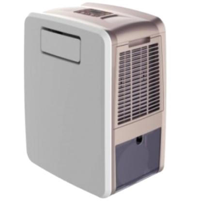 圖片 元山 多功能移動式冷氣 YS-3008SAR