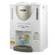 【晶工牌】自動補水溫熱全自動開飲機 JD-3802