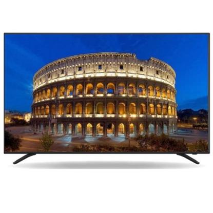 Panasonic國際牌65吋4K聯網電視TH-65HX900W