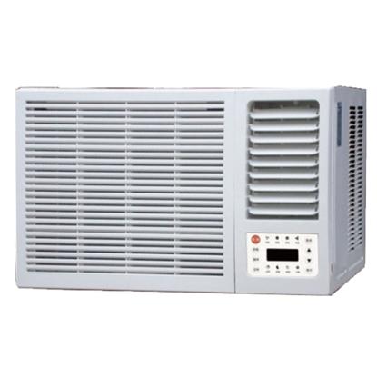 圖片 含標準安裝【TATUNG大同】單冷定頻窗型冷氣 TW-202DKN(右吹)