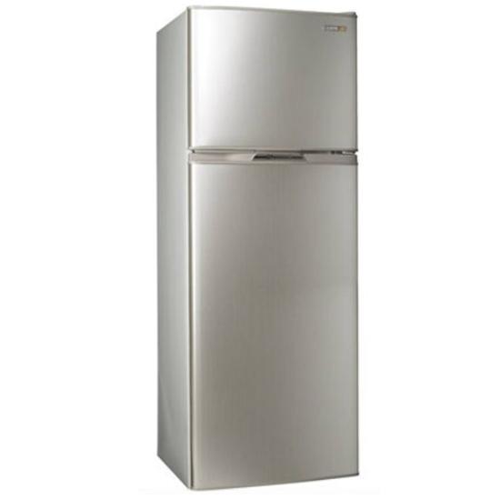 聲寶 冰箱