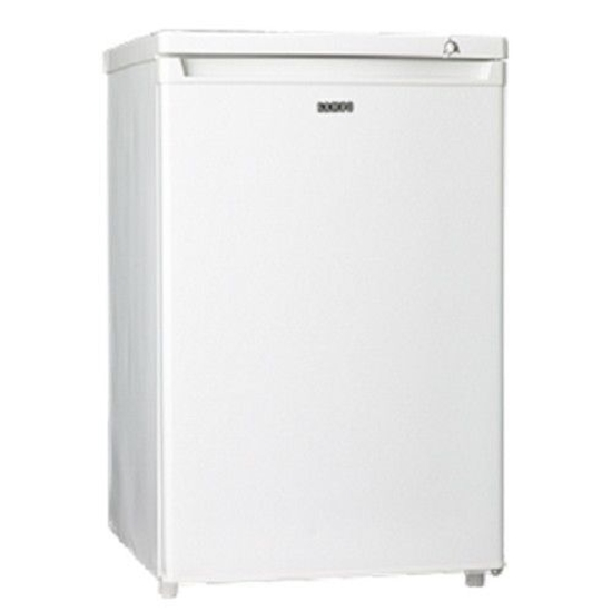 圖片 聲寶87公升直立式冷凍櫃SRF-90S