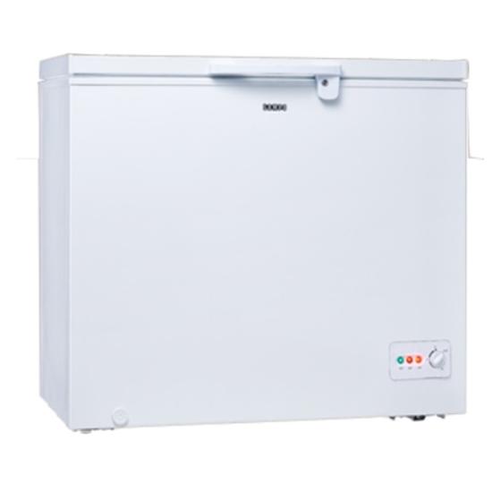 聲寶 冷凍櫃