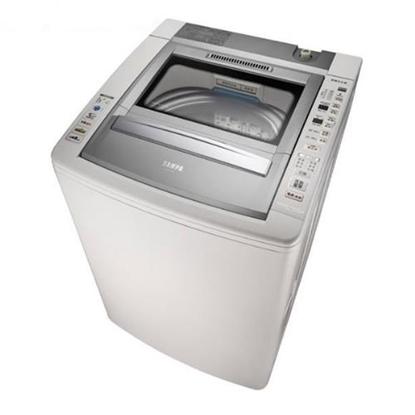 SAMPO聲寶13kg好取式定頻洗衣機ES-E13B(J)