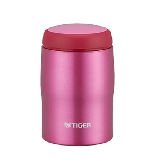 tiger 保溫瓶