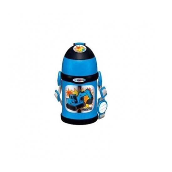 兒童 保溫瓶