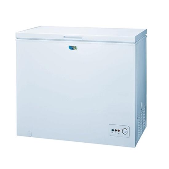 冷凍櫃 防火