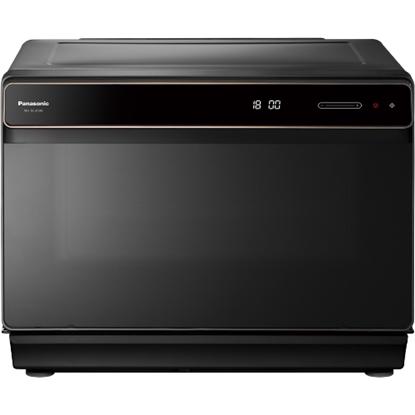 Panasonic國際牌30公升烘烤爐微波爐NU-SC300B