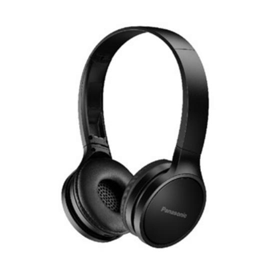 圖片 Panasonic國際牌 RP-HF400 藍牙無線耳機