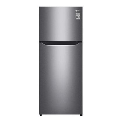 【結帳享優惠】LG樂金 186L 變頻2門電冰箱 GN-I235DS