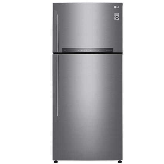 lg 冰箱