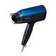 Panasonic 國際牌負離子吹風機 EH-NE57-A(藍色)