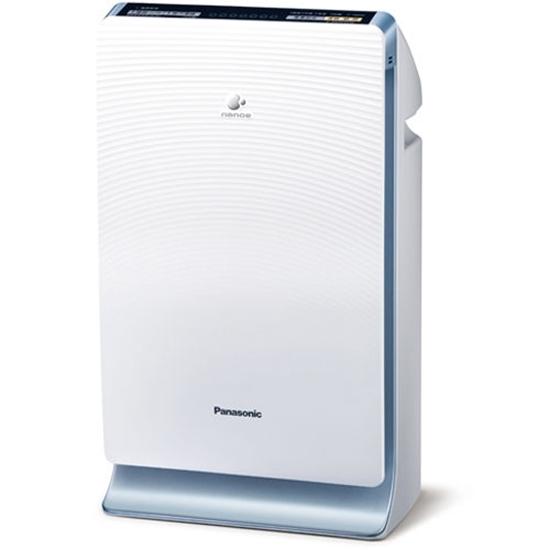 圖片 Panasonic 國際牌 nanoe空氣清淨機 F-PXM35W