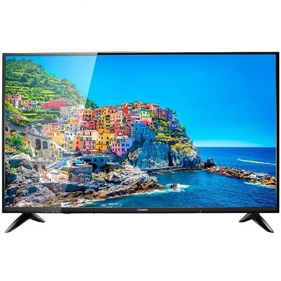 圖片 (含運無安裝)奇美43吋電視TL-43A600
