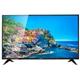 (含運無安裝)奇美24吋電視TL-24A600