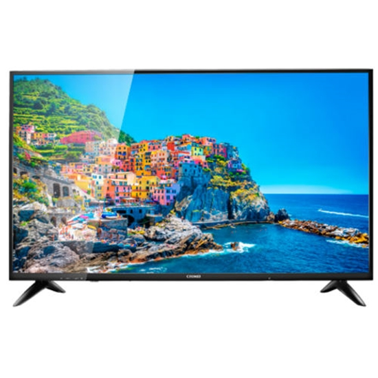 圖片 (含運無安裝)奇美24吋電視TL-24A600