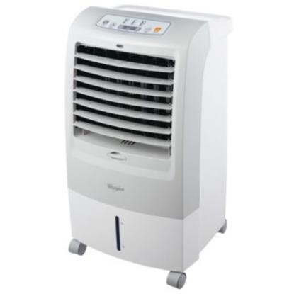 圖片 【結帳享優惠】 Whirlpool惠而浦負離子香氛15L水冷扇 AC3815 電風扇