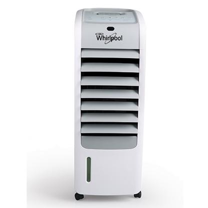 圖片 【結帳享優惠】 Whirlpool惠而浦 4in1負離子健康水冷扇 AC2810