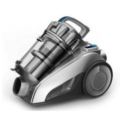圖片 【結帳享優惠】 Whirlpool惠而浦 550W多氣旋無集塵袋吸塵器 VCK4007