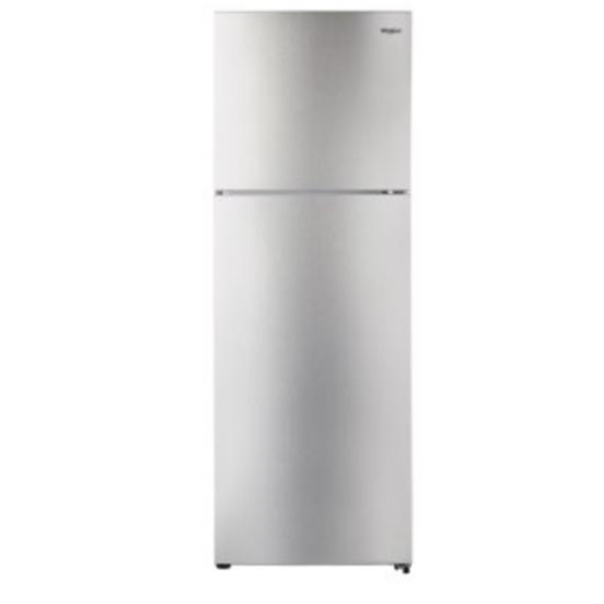 惠而浦 變頻 冰箱