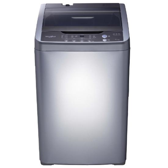 定頻 洗衣機