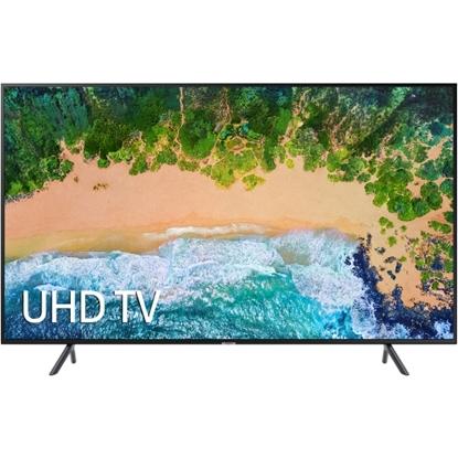 圖片 【結帳享優惠】SAMSUNG三星 65吋 4K UHD液晶電視 UA65NU7100WXZW