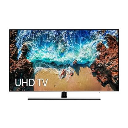 圖片 【結帳享優惠】SAMSUNG三星 75吋 4K UHD液晶電視 UA75NU8000WXZW
