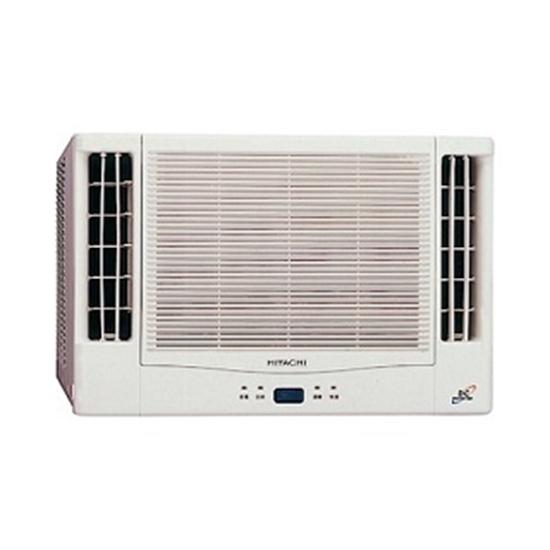 窗型 冷暖氣機