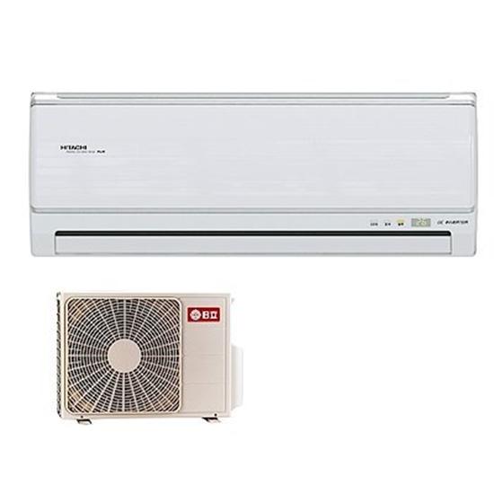 圖片 | HITACHI | 日立 冷暖 變頻分離式冷氣 RAC-36HK1/RAS-36HK1